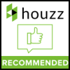 Top-rated pro on Houzz